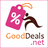 GoodDeals.Net