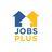 Jobs-Plus Program SI
