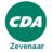 CDA Zevenaar