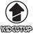 KidCutUp