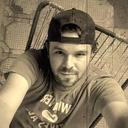 Marcelino (@22NINO85) Twitter