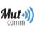 Mut Communications
