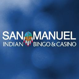 Is online gambling legal in south africa 2015