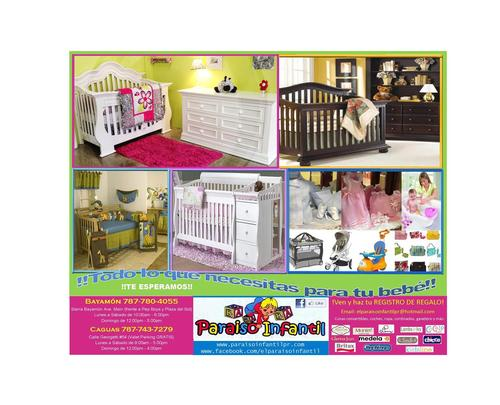 Icandy Peach Twin Stroller 2 Free Download ~ Watch Online 3GP HD MP4 720p 1080p - AlvinTube