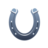 HorseshoeAgency's icon