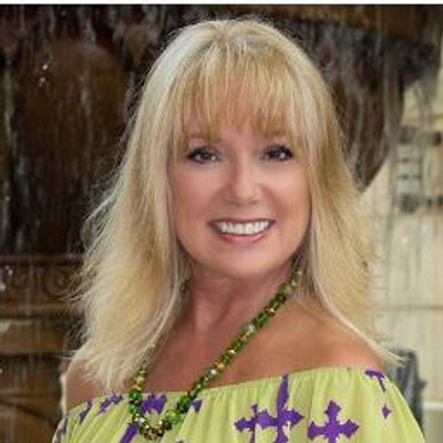 Penny Gilley (@PennyGilley) | Twitter