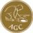 ArtisanalGoldCouncil's Twitter avatar