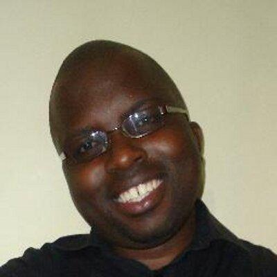 Walter Akolo (@akolo1)   Twitter
