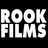 rookfilms retweeted this