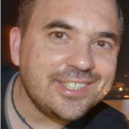 Rob Beyondcebu Profile Image