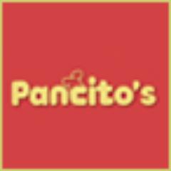 @PancitosCL