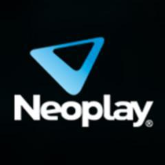 @neoplaygames