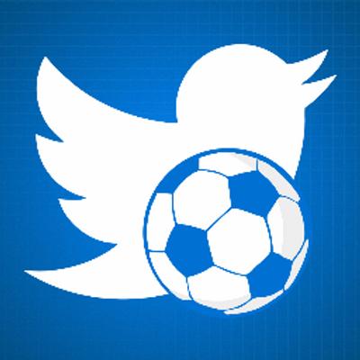 f462be84612 Sepatu Futsal ID on Twitter