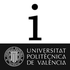 @UPV_info