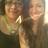 Cynthia Starr Rich♥ - mzpete_schweddy