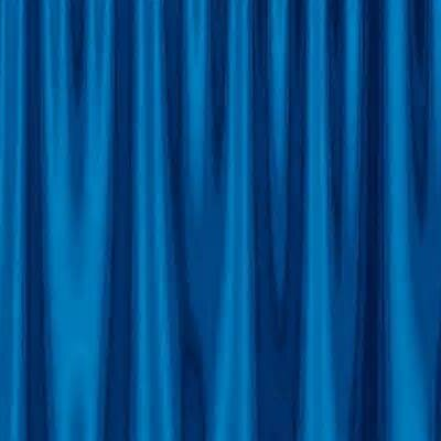 blue curtains bris on twitter australians adore hugh jackman and his new concert broadwaytooz. Black Bedroom Furniture Sets. Home Design Ideas