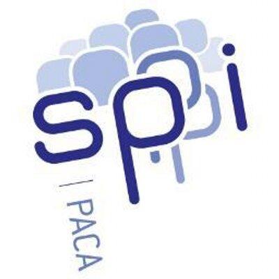 spppipaca