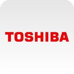 @ToshibaMEA