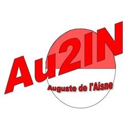 Au2lN