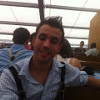 Markus Schubert tweets with replies by markus schubert row bro