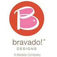 Bravado Designs | Social Profile