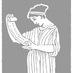 Persephone Books Profile picture
