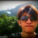 Ching Ip - @Ip_Ching_Ching - Twitter