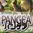 pangea_fusigi
