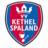 v.v. Kethel Spaland