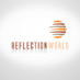 Reflectionworld's Twitter Profile Picture