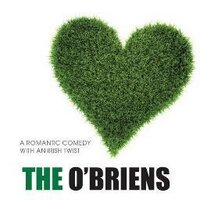 The O'Briens Movie | Social Profile