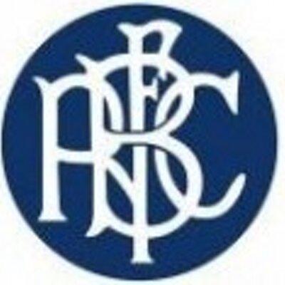 Boston Rugby Club Uk