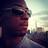 Kairi Chapman (@kairichapman) Twitter profile photo