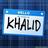KhaledHussien