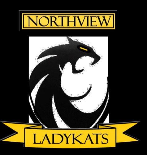 Ladykat Soccer