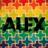 Alexandre Oliveira - alex_soliv