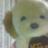 The profile image of totemokawayui