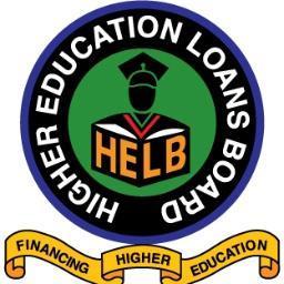 @HELBpage