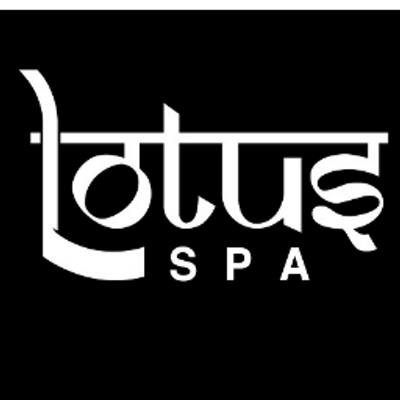 Lotus Spa Louisville Ky