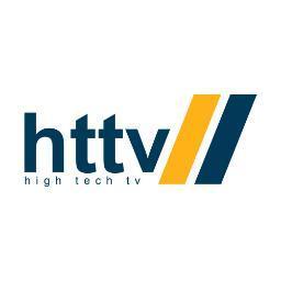 @httv_hightechTV