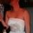 sposaisterica's avatar'