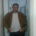 Alescandro Martinez (@1975_alesc) Twitter
