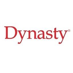 @dynastybrush