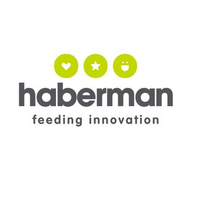Haberman | Social Profile