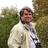 Douglas Stotz (@warblerchips) Twitter profile photo