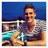 Matthias De Moor (@MatthiasDeMoor1) Twitter profile photo