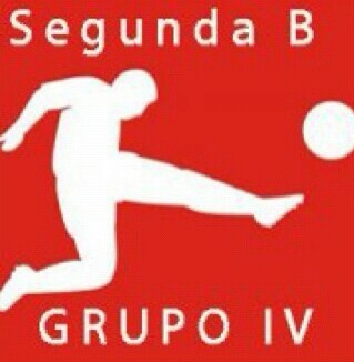 Segunda B Grupo IV (@SegundaBGrupoIV) | Twitter