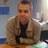 TarrisseChristo's avatar'