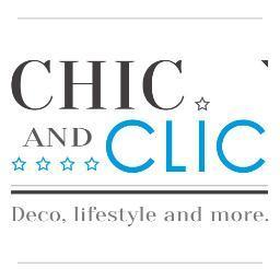 chicandclic chicandclic twitter