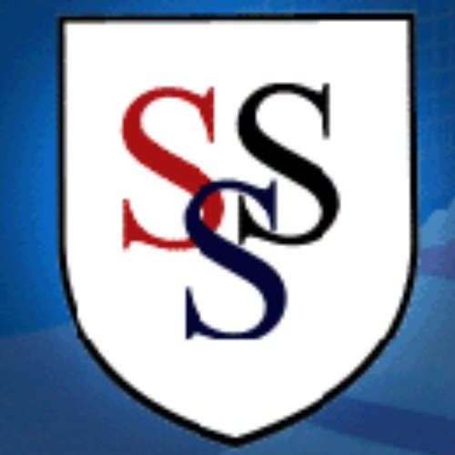 St Stephens Preston On Twitter Lower Juniors Are Having